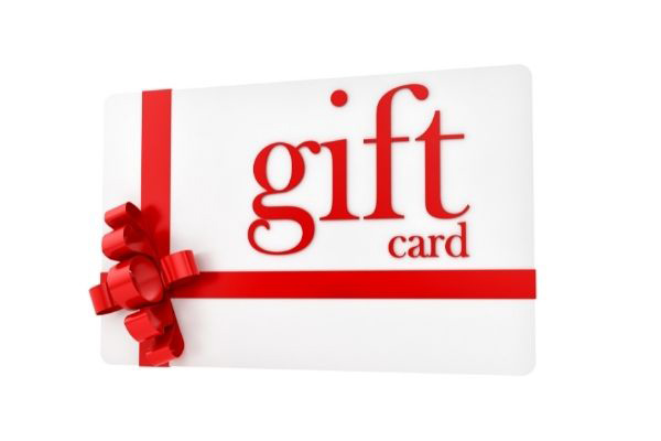 Cheers N Paint Gift Card Product Picture